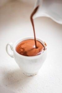 Кафе вдъхновение за зимните дни!