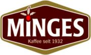 180px-Minges_LOGO_farbe_small