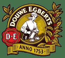 220px-Douwe_Egberts_logo