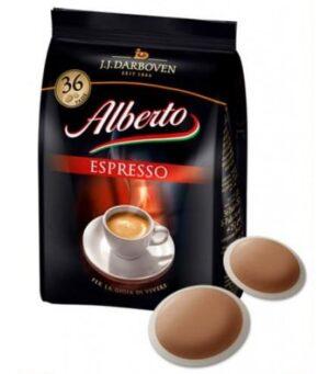 Alberto Espresso/36/
