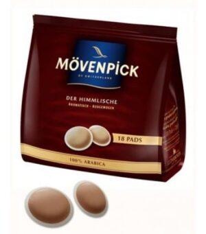 Movenpick /16/