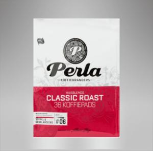 Perla Regular/36/