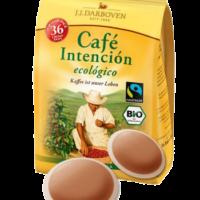 Cafe_intencion_pods