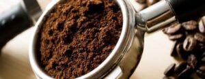 Начини за пиене на кафе ?