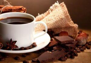10 ТОП причини, поради които да обичаме кафето