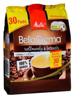 Bella Crema /30/
