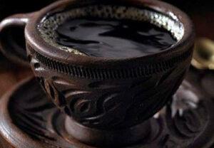 Митове за кафето