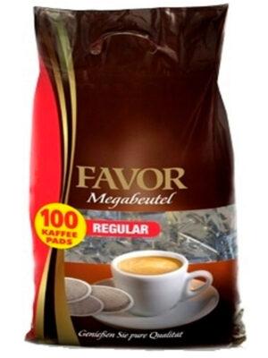 Favor Classic/100/