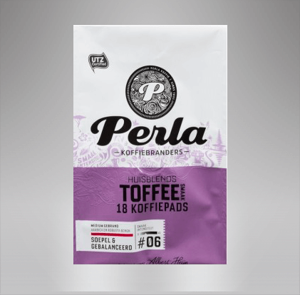 perla-toffee-senseo