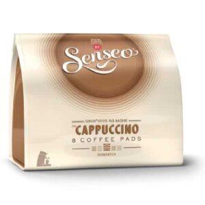 Cappuccino /8/