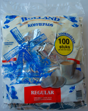 Holland Regular/100/