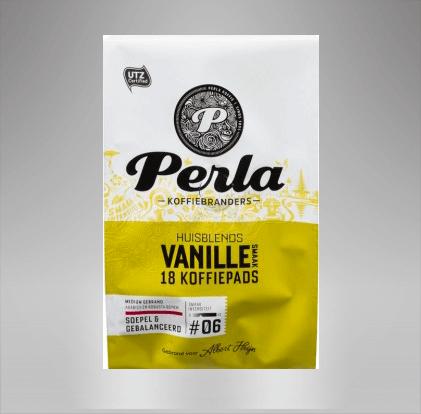 AH-Perla-vanilia-senseo