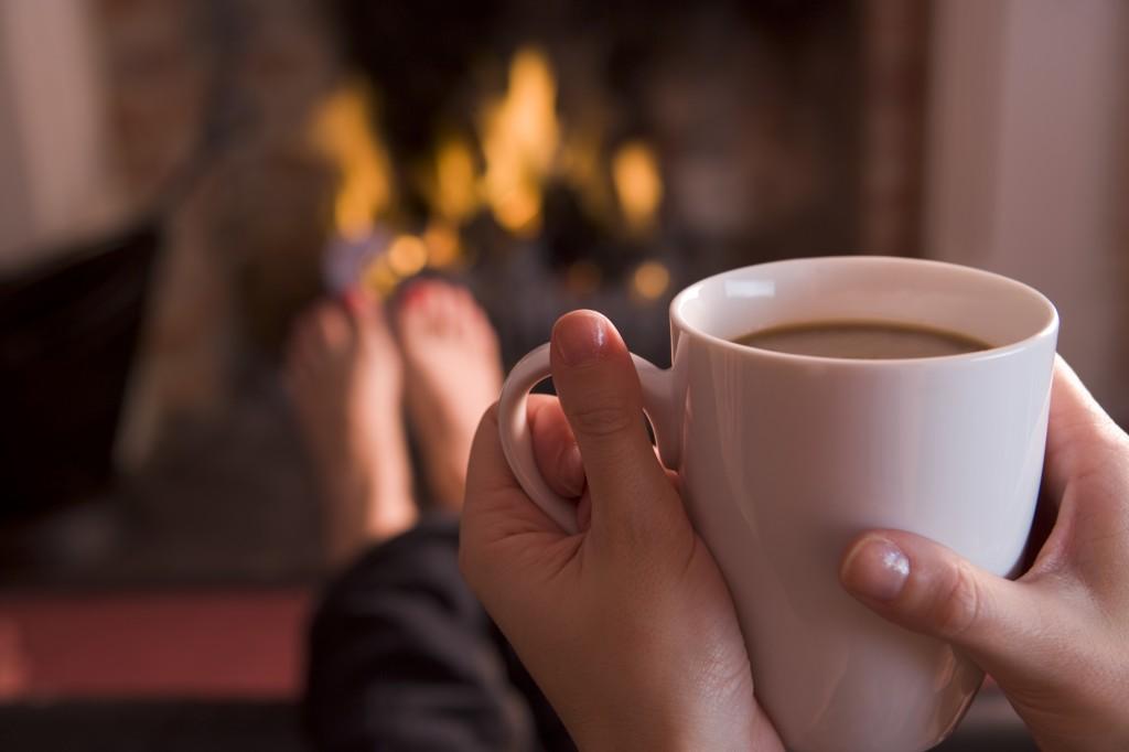 безкофеиново кафе, кафе дози, pad deca for senseo