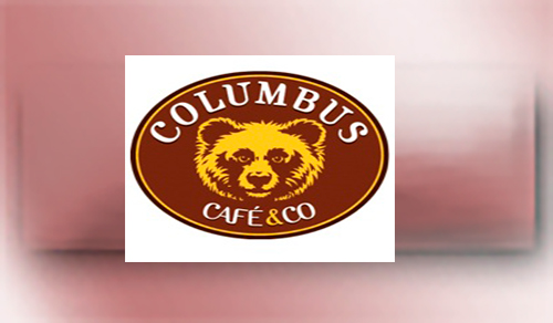 Columbus Cafe &Co