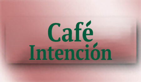 Cafe Intencion