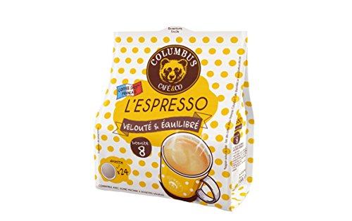 кафе за сенсео