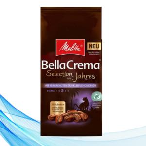 Melitta Bella Crema Selection des Jahres Nubielo /1кг/