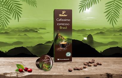 brasil cafissimo