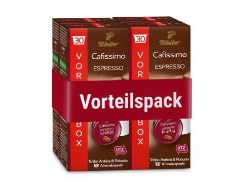 espresso-kraeftig-120-cafissimo