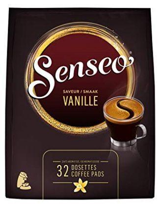 SENSEO-PADS-VANILIA-32