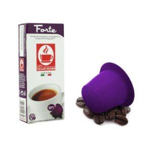 Caffè Bonini Forte