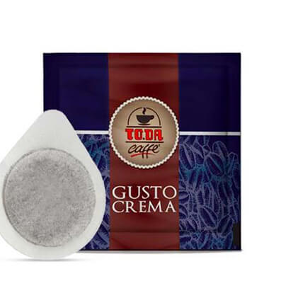 ToDa-Gusto-Crema-150