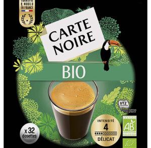 Espresso Bio /32/