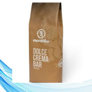 1 kg Mocambo Dolce Crema
