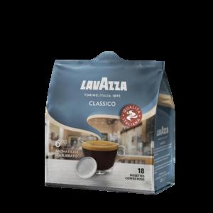 Lavazza Classico/18/