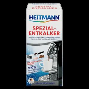 Heitmann Spеcial enkalker/250ml/