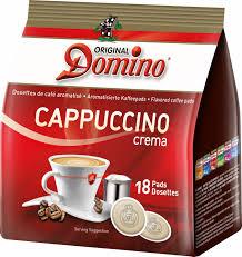 Cappuccino /18/