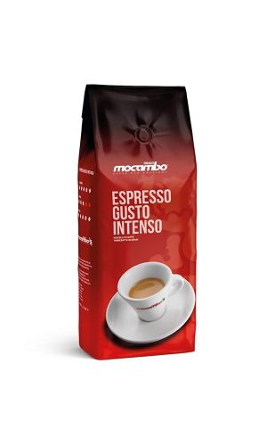 1 kg Mocambo Espresso Gusto Intenso
