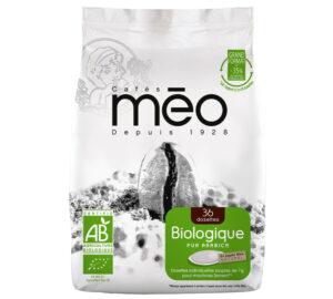 Caffee Meo Bio /36/