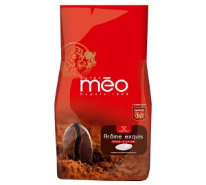 Caffee Meo Exquis /52/
