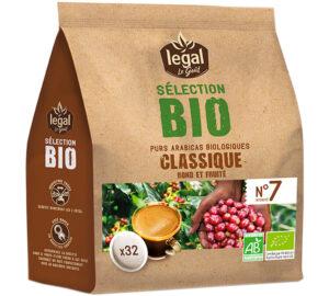 Legal Classic Bio /32/