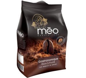 Caffee Meo Gastronomique /36/