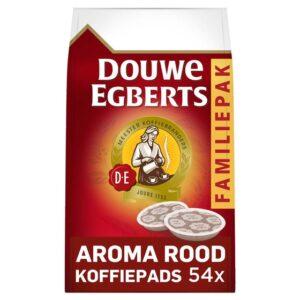 douwe-egberts-aroma-red-54