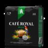 kaffeepads-senseo-brasil-2x_2