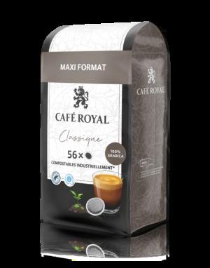 kaffeepads-senseo-classique-56