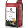 kaffeepads-senseo-corse-56-senseo