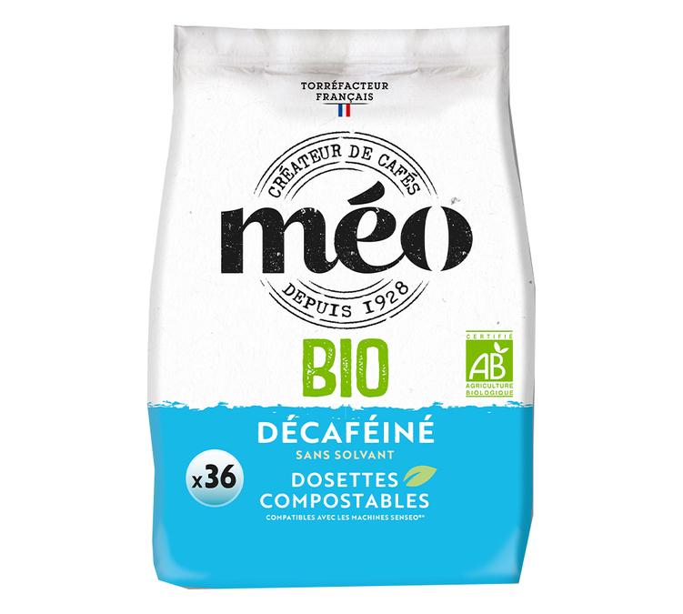 meo-bio-decaf-senseo-36