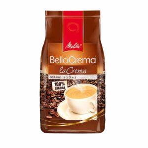 Melitta BellaCrema La Crema /1kg/