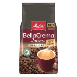 Melitta BellaCrema Intenso /1kg/